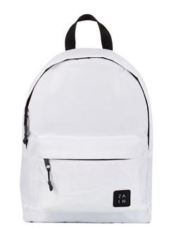 Рюкзак 241 (White) - фото 4925