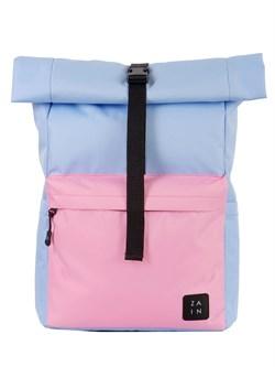 Рюкзак 247 (blue) - фото 4943