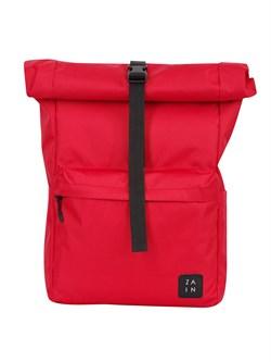 Рюкзак 256 (Red) - фото 4946