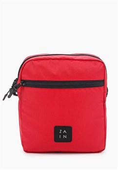 Сумка 252 (Red) - фото 4982