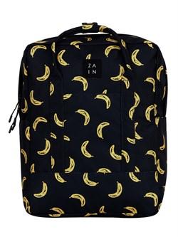 Рюкзак 287 (Бананы) - фото 5030