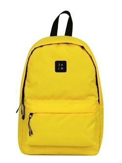Рюкзак 289 (yellow) - фото 5072
