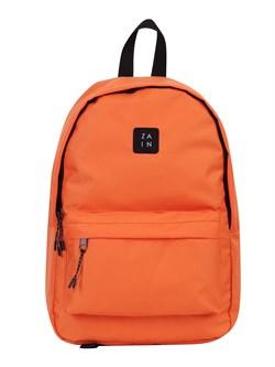 Рюкзак 291(orange) - фото 5075