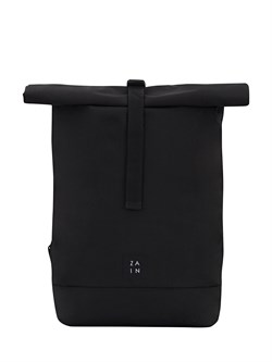 Рюкзак 339 (Black) - фото 5272