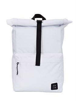 Рюкзак 352 (white) - фото 5292