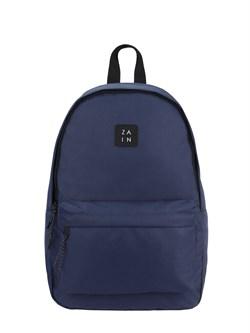 Рюкзак 179 (navy blue) - фото 5390