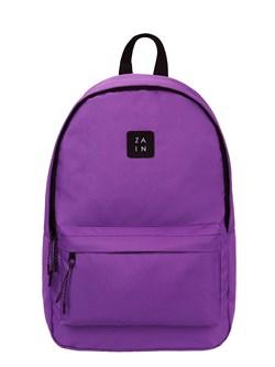Рюкзак 194 (purple) - фото 5423