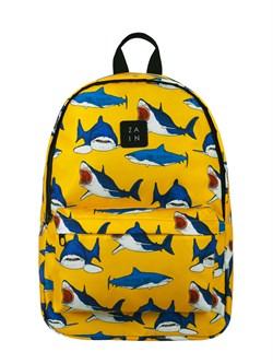 Рюкзак 378 (Акулы) - фото 5444