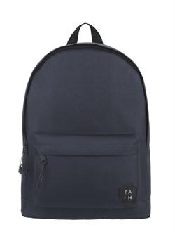Рюкзак 387 (Т.синий) - фото 5478