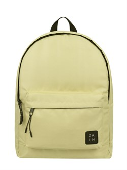 Рюкзак 277 (beige) - фото 5506