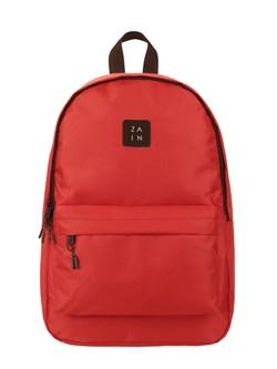 Рюкзак 193 (red) - фото 5556