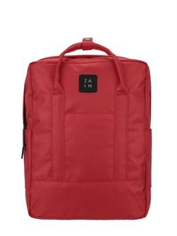 Рюкзак 264 (Red RS) - фото 5821