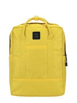 Рюкзак 262 (Yellow RS) - фото 5826