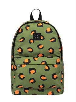 Рюкзак 400 (Леопард) - фото 5831