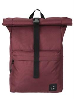 Рюкзак 466 (bordo) - фото 5987
