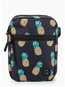 Сумка 220 (pineapple) - фото 5996