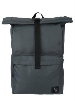 Рюкзак 465 (т.серый) - фото 6032