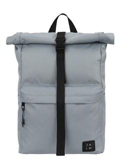 Рюкзак 469 (Св.серый) - фото 6040