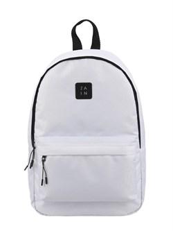 Рюкзак 498 (белый) - фото 6086