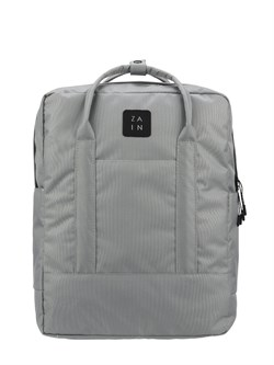 Рюкзак 492 (св.серый) - фото 6111