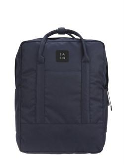 Рюкзак 491 (т.синий) - фото 6115