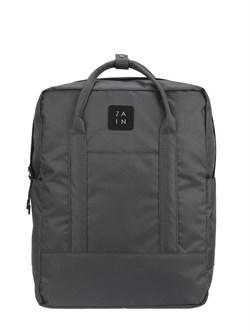 Рюкзак 493 (т.серый) - фото 6119