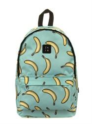 Рюкзак 117 (banana)