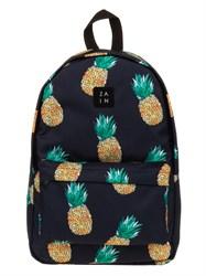 Рюкзак 186 (pineapple)