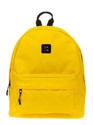 Рюкзак 196 (yellow)