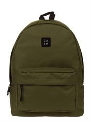 Рюкзак 199 (khaki)