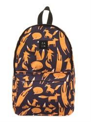 Рюкзак 113 (fox)