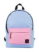 Рюкзак 243 (blue)