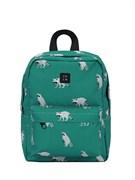 Рюкзак детский 349 (Racoon)