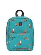 Рюкзак детский 347 (Fox)