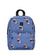 Рюкзак детский 346 (Shark)