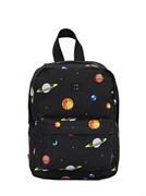 Рюкзак детский 355 (Space)