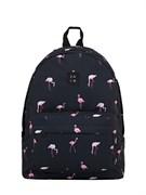 Рюкзак 137 (flamingo)