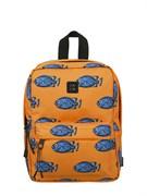 Рюкзак детский 366 (Рыбы)