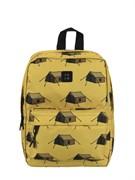 Рюкзак детский 356 (Палатка)