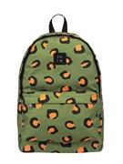 Рюкзак 400 (Леопард)